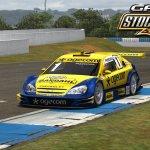 Скриншот Game Stock Car – Изображение 5