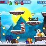 Скриншот Santa Claus Adventures – Изображение 1