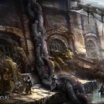 Скриншот Dragon Age: Inquisition – Изображение 122