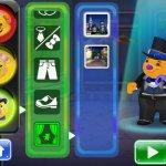 Скриншот 3D Bears – Изображение 6