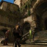 Скриншот Game of Thrones – Изображение 2