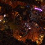 Скриншот Dungeons 2 – Изображение 15