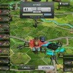 Скриншот Wars and Battles – Изображение 15