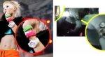 Создателей «Отряда Самоубийц» обвиняют вплагиате группы Die Antwoord - Изображение 3