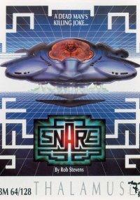 Snare – фото обложки игры