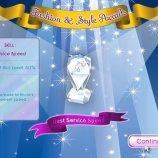 Скриншот Posh Boutique 2 – Изображение 3