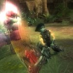 Скриншот Ninja Gaiden Sigma 2 Plus – Изображение 93
