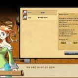 Скриншот Winifred – Изображение 3