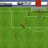 Скриншот Sensible World of Soccer
