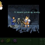 Скриншот The Tales of Bingwood: Chapter 1 - To Save a Princess – Изображение 6