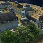 Скриншот Противостояние 5: Война, которой не было – Изображение 1