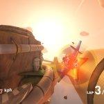 Скриншот Tail Drift – Изображение 10