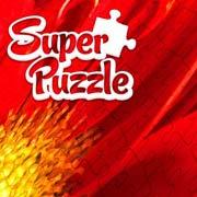 Super Puzzle – фото обложки игры