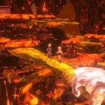 Скриншот World of Final Fantasy – Изображение 10