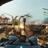 Скриншот Overkill VR – Изображение 3