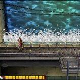 Скриншот Solatorobo: Red the Hunter