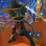 Скриншот Rango: The Video Game