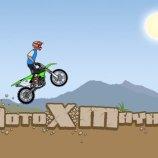 Скриншот Moto X Mayhem – Изображение 4