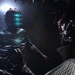 Скриншот Dead Space (2008) – Изображение 82