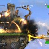 Скриншот Small Arms – Изображение 2