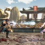 Скриншот Mortal Kombat Komplete Edition – Изображение 2