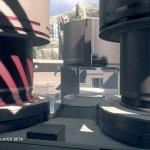 Скриншот Halo 5: Guardians – Изображение 93