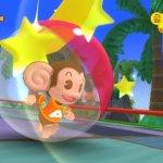 Скриншот Super Monkey Ball Step & Roll – Изображение 63
