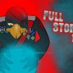 Скриншот P.D.F : Pigeon Defense Force – Изображение 4