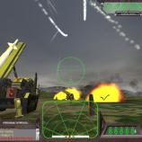 Скриншот ScudBuster