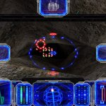 Скриншот Star Wraith 3: Shadows of Orion – Изображение 9