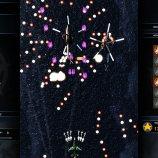 Скриншот AWA