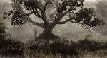Скриншоты The Witcher 3 превратили в красивейшие картины - Изображение 7