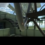 Скриншот Crystal Key 2: The Far Realm – Изображение 12