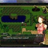 Скриншот Eternal Grace: Episode 1 – Изображение 3