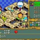 Скриншот Yu-Gi-Oh! Dungeon Dice Monsters
