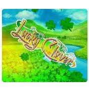 Обложка Lucky Clover