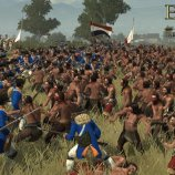 Скриншот Empire: Total War - The Warpath Campaign
