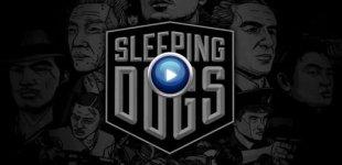 Sleeping Dogs. Видео #9