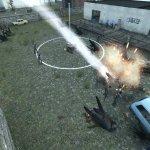 Скриншот Lambda Wars – Изображение 4