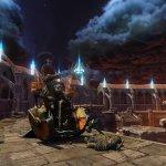 Скриншот Panzar: Forged by Chaos – Изображение 34