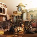 Скриншот Guns and Robots – Изображение 12