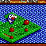 Скриншот Bombuzal – Изображение 3