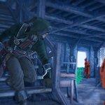 Скриншот Assassin's Creed Unity – Изображение 15
