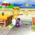 Скриншот Hello Kitty: Roller Rescue – Изображение 26
