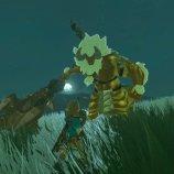 Скриншот The Legend of Zelda: Breath of the Wild – Изображение 3