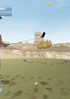 Real World Golf 2007