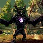 Скриншот RaiderZ – Изображение 52