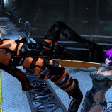 Скриншот Girl Fight – Изображение 8
