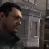 Скриншот Heavy Rain: Chronicle One - The Taxidermist