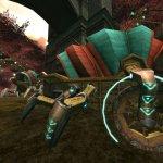 Скриншот Dungeons & Dragons Online – Изображение 304